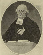Protestant_clergyman-1814
